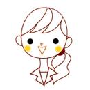 Yukiプロフィール画像